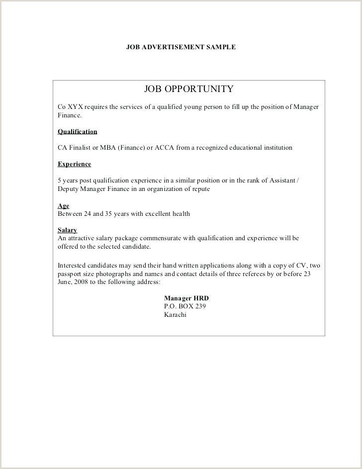 Cv Format For Job In Karachi Job Fair Flyer Examples Now Hiring Job Fair Flyer Template