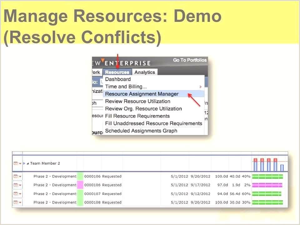 Cv format for Job In Ms Word Easy Resume Builder Free Sample Word Resume Template Basic