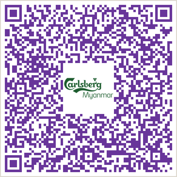 Myanmar Carlsberg Co Ltd Jobs in Myanmar
