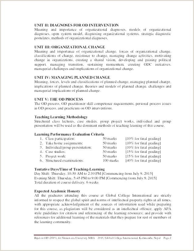 Cv format for Job In Nepal 44 Gratuit Construire Un Cv Worldindoorlacrosse