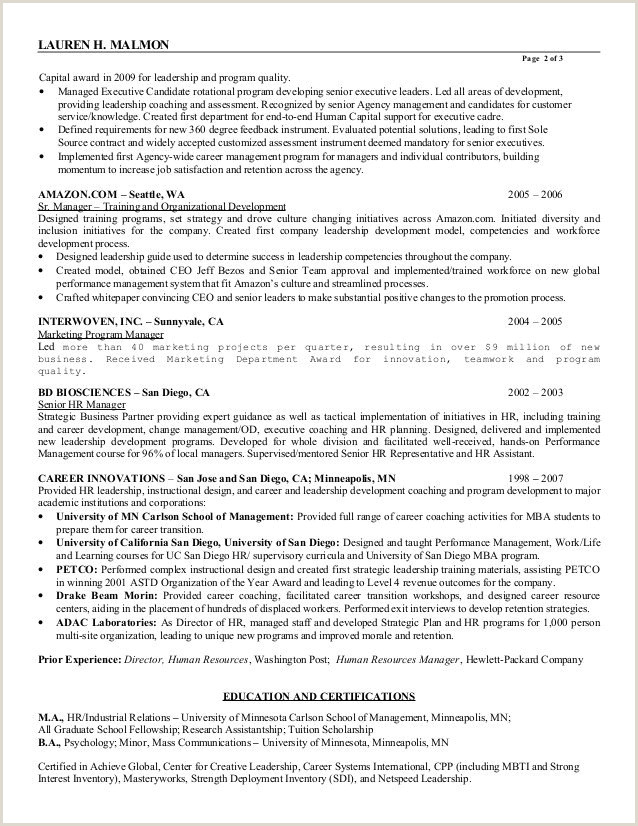 Cv format for Freshers In Bangladesh Luxus Best Cv Template