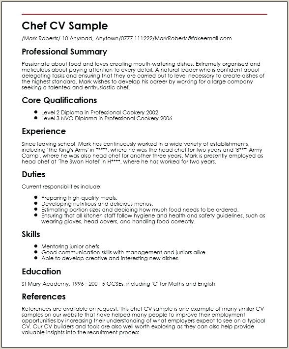 Cv format for Job In Nepal Pdf Great Resume Words Fresh Curriculum Vitae Template Free Best