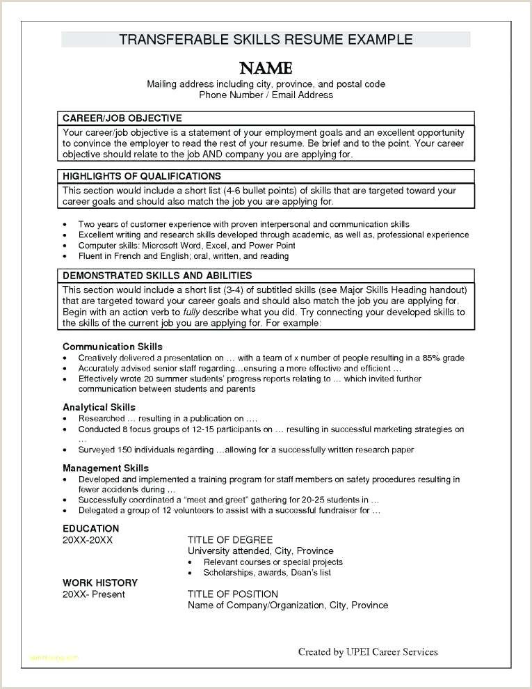 Cv format for Job In Nepal Pdf Proffesional Resume Template – Yuriewalter