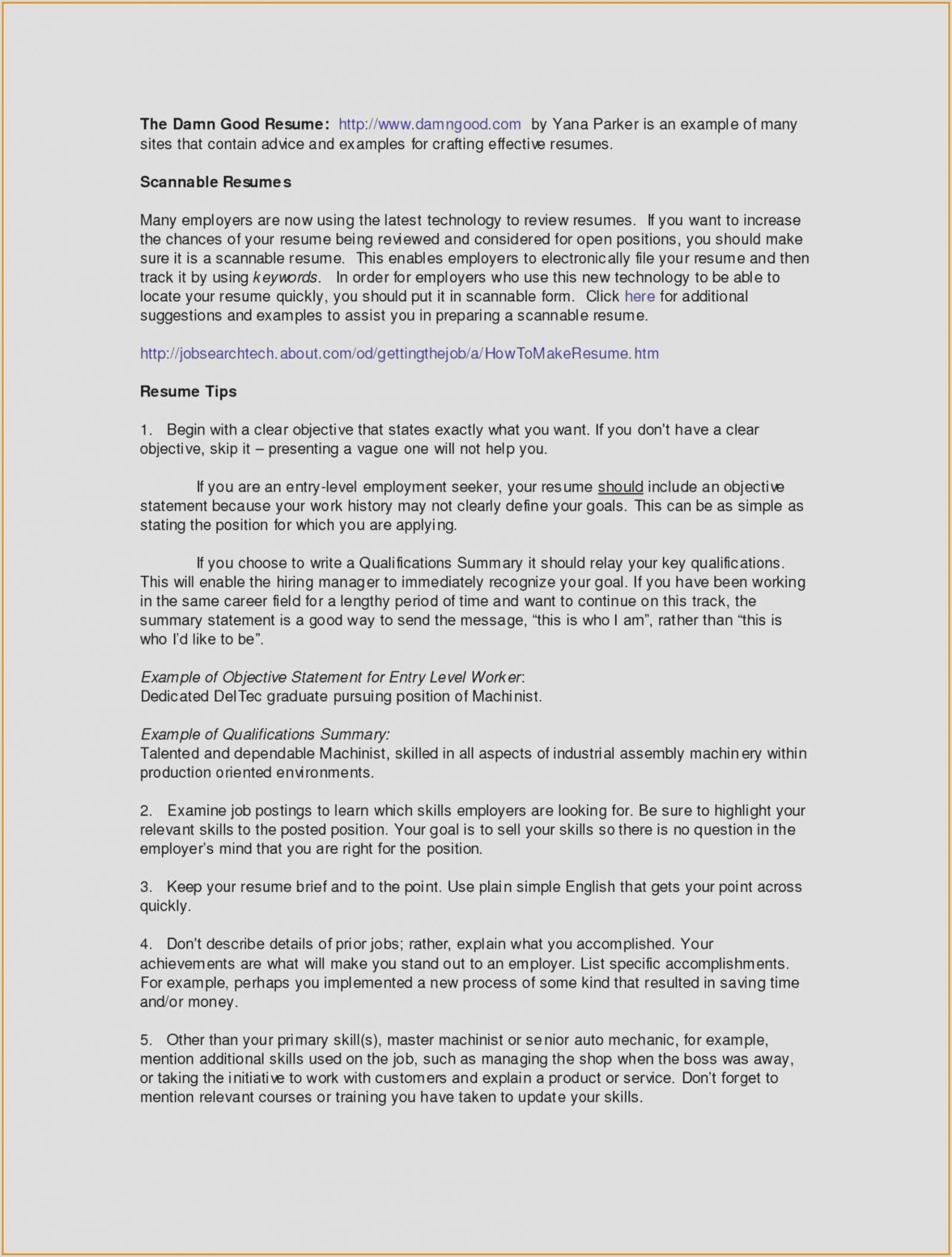Resumes Windows System Administrator Resume Format Doc Admin
