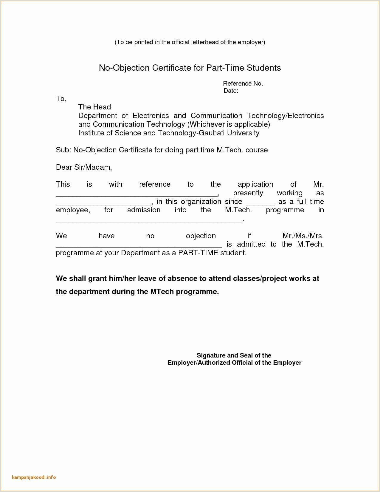 Cv Format For Job In Nepal Pin By Waldwert Site On Resume Formats