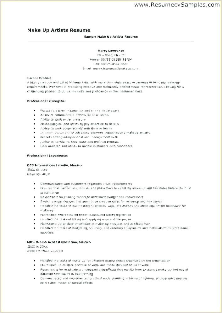 Cv format for Job In Pakistan Resume Template Free Download Word Templates for Best