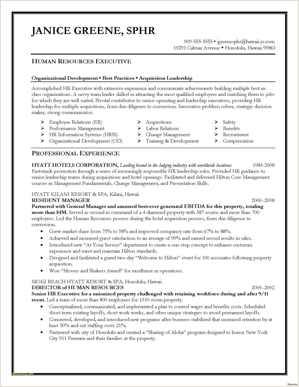 Cv format for Job In Pdf Security Guard Resume Sample Doc Cv Uae Pdf Objective