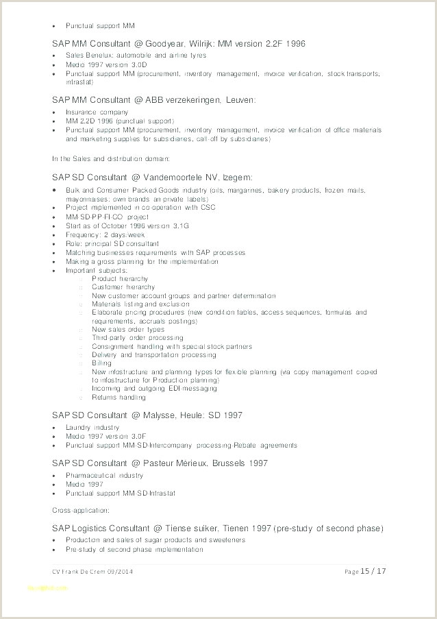 Cv format for Job In Uk Cv original Marketing Beau Cv Examples for Retail Jobs Uk