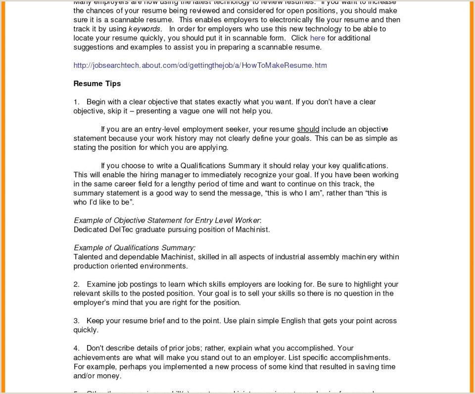 Cv Format For Job In Uk Cv Template Uk Teenager Genial Resume Template Job Sample