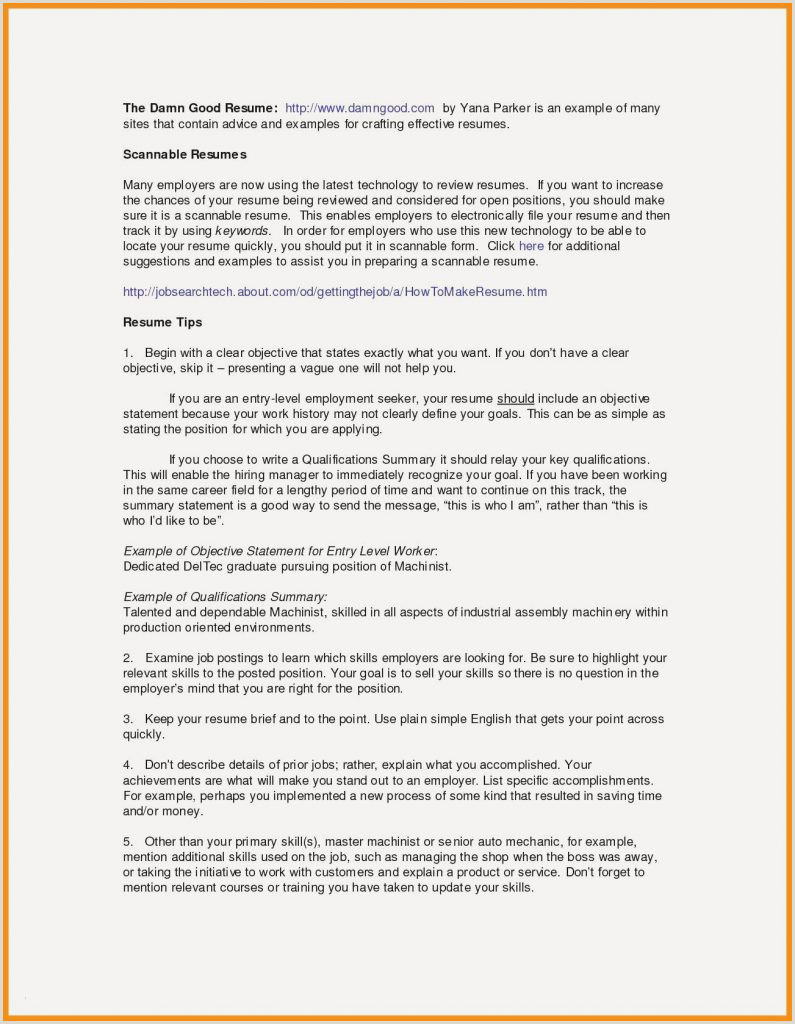 Cv Format For Job In Uk Resume Template Cv For Ms Word Best Selling Etsy Uk Il Full