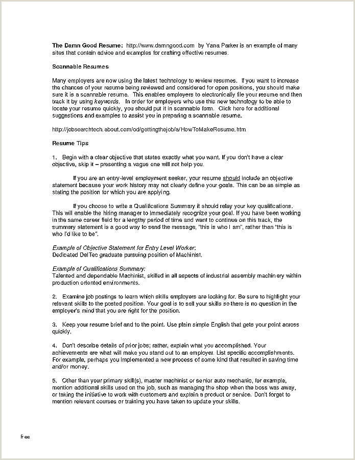 Easy Resume Templates Simple Download Format – kinocosmo