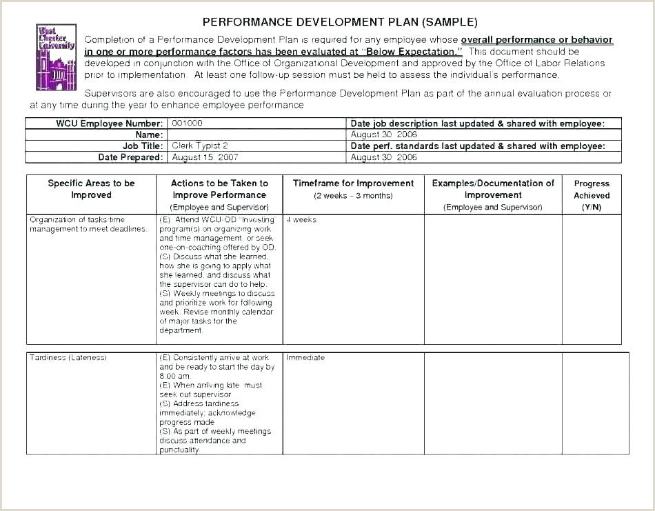 job checklist template word – naomijorge