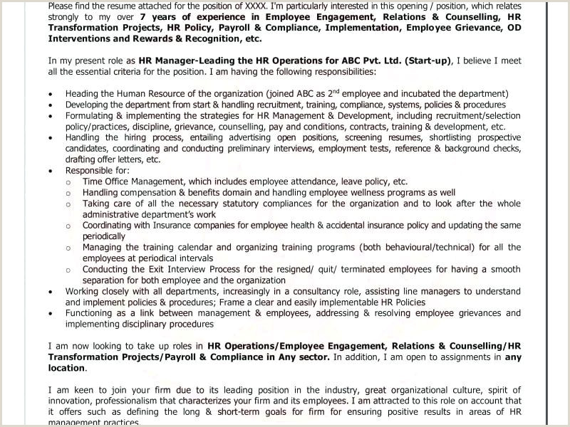 Cv format for Job Interview Curriculum Vitae Nepali Cv format