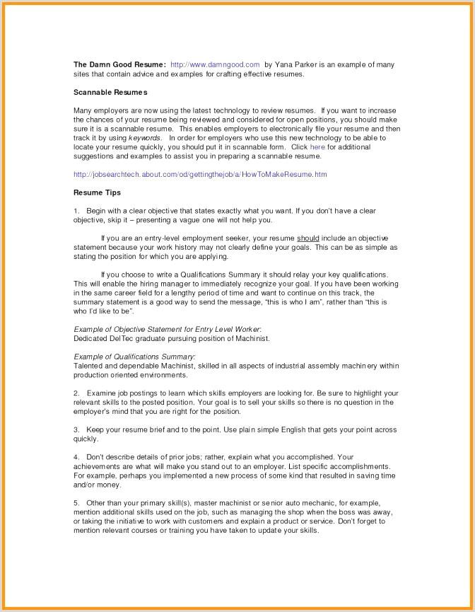 Cv format for Job Interview Cv Avec Unique Cv Sample for Job Luxury Bartender Cv