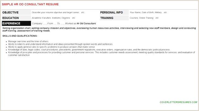 Cv Format For Job Kenya Faire Un Cv Moderne échantillon Salaire Chauffeur Livreur
