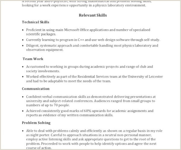 Cv format for Job Ms Word Free Resume Templates for Microsoft Word – Salumguilher