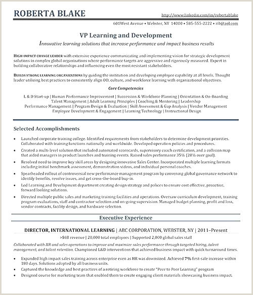 Modele Cv Pdf Exemples Personal Learning Plans Template