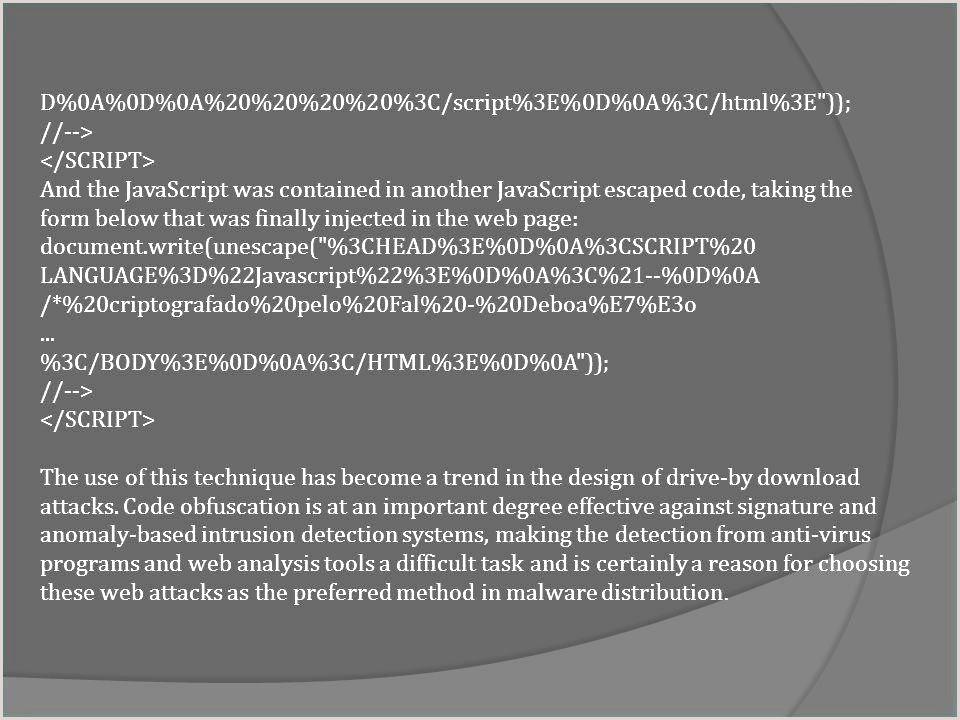 Cv format for Job Pdf Free Download 44 De Base Cv En Anglais Xenakisworld