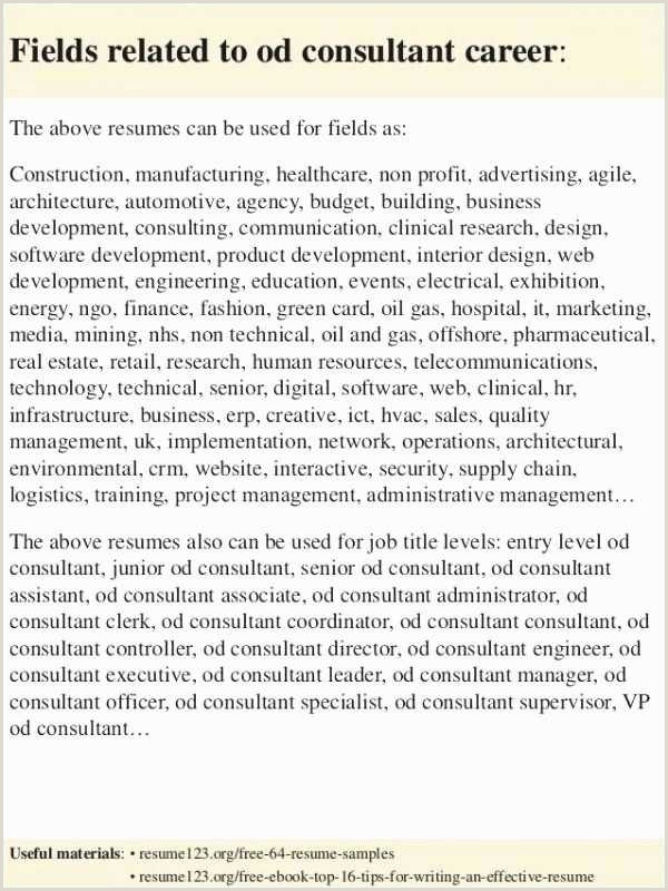 Cv Format For Job Pdf Free Download Telecharger Modele Cv Gratuit Inspirant Curriculum Vitae