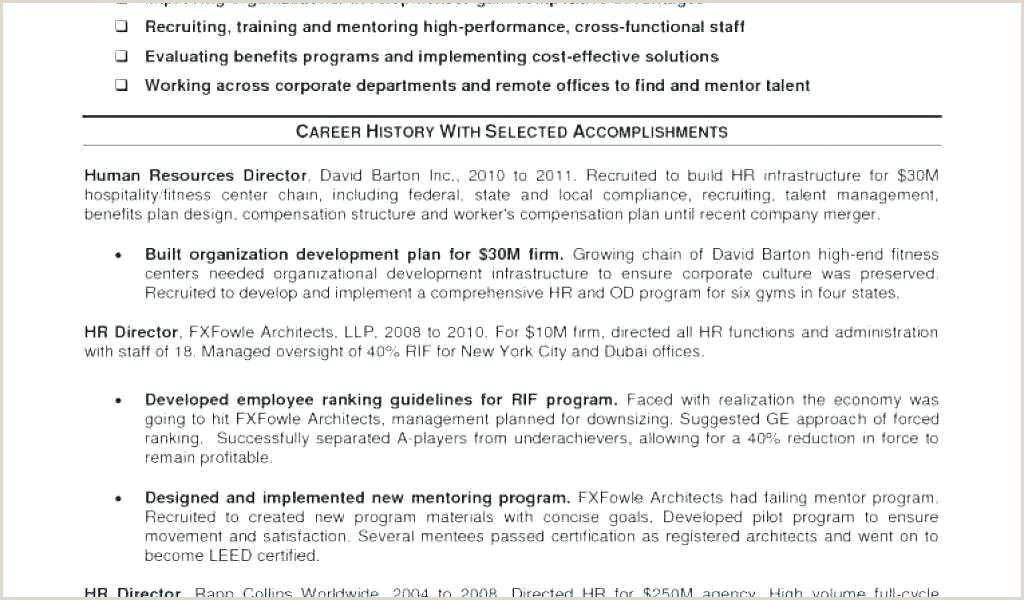 Cv format for Job Application In Sri Lanka Inspirierend Sri