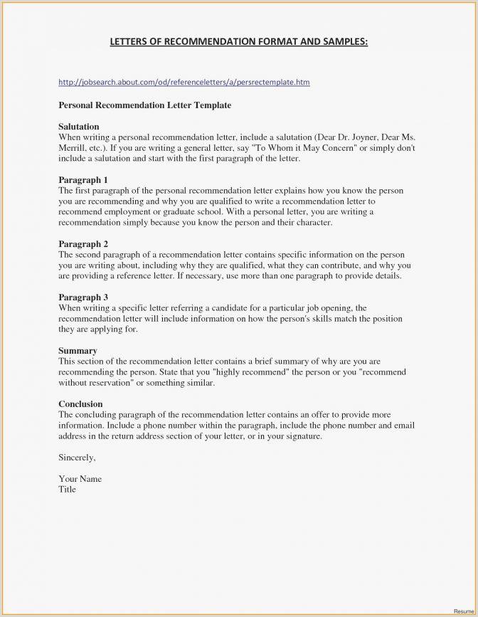 Psychology Resume Sample Psychologist Cv Template