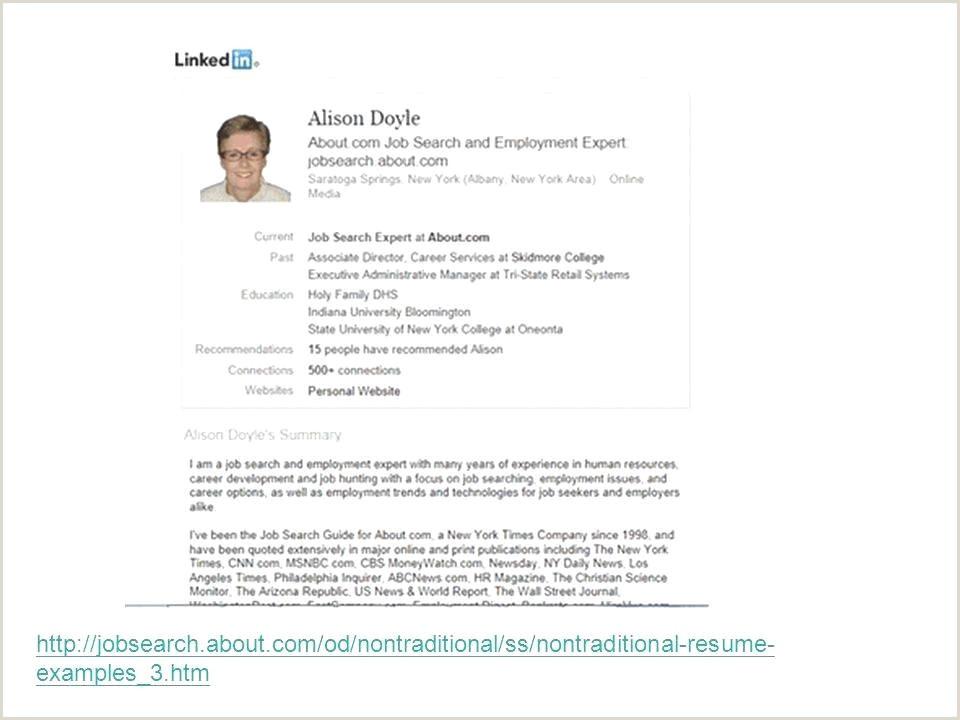 Cv format for Job Application In Sri Lanka Neu Job Vacancies