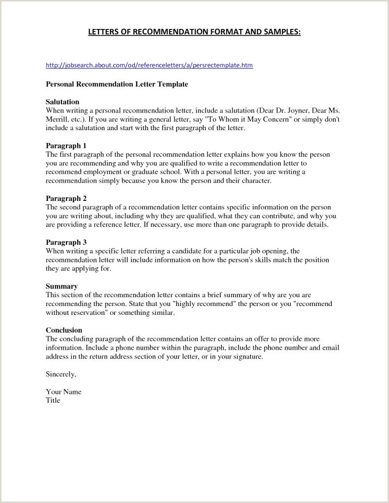 Cv Anglais Simple Frais 30 Sample Curriculum Vitae Example