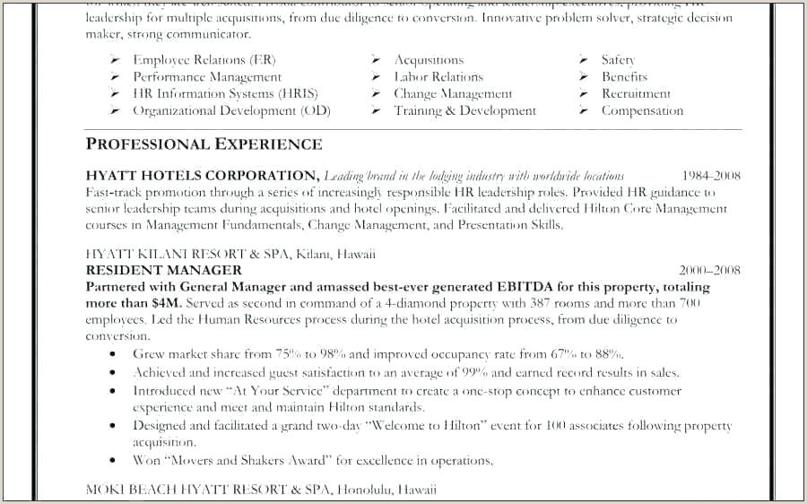 Cv Format For Job Sinhala Free Word Resume Templates For Download Resume Best Free