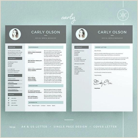 Cv format for Job south Africa Layout Best Resume Template Word Shop Simple Cv Doc