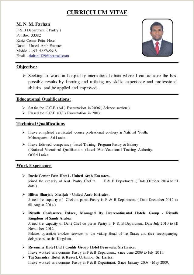 Related image Resume Examples