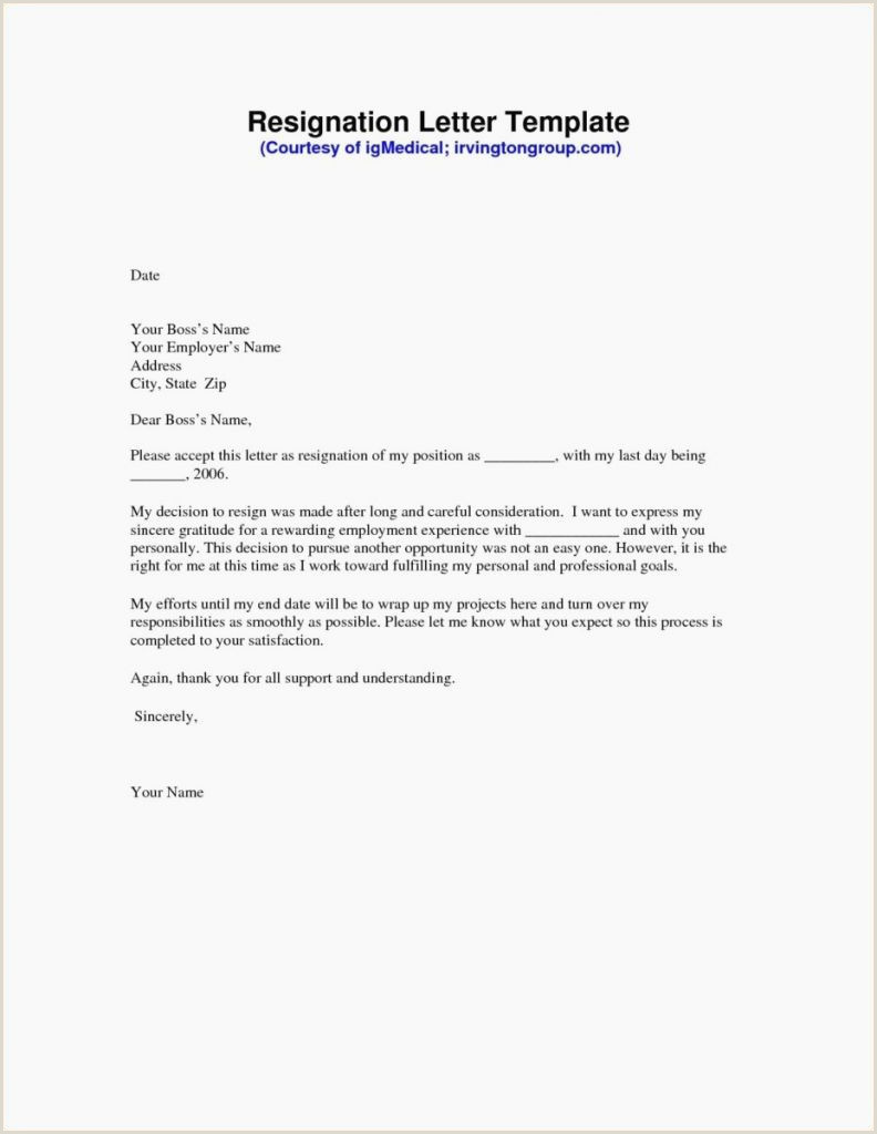 Cv format for Job Word Elegant My Cv Resume