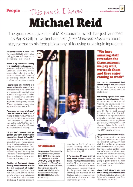 Chef De Partie Cuisine Demi Chef De Partie Jobs In Dubai