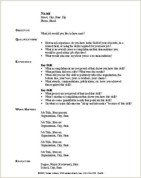 Cv format for Jobs In India 68 New Collection Resume Headline Examples for Teacher