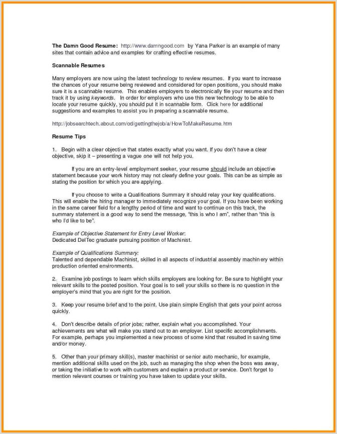 Cv format for Jobs In India orthodontist Resume Samples Templates Visualcv Education Cv