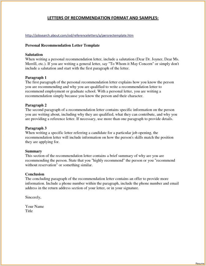 Perfect Assistant Professor Resume Objective Sample