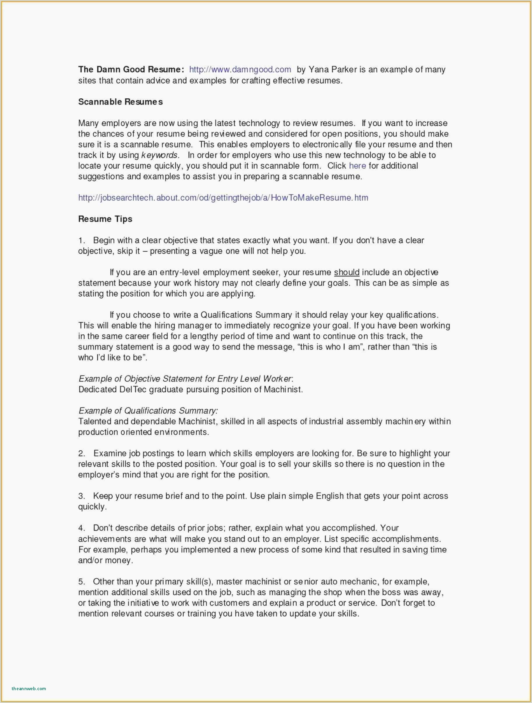 Cv format for Legal Jobs 10 Writing Sample for Paralegal Job