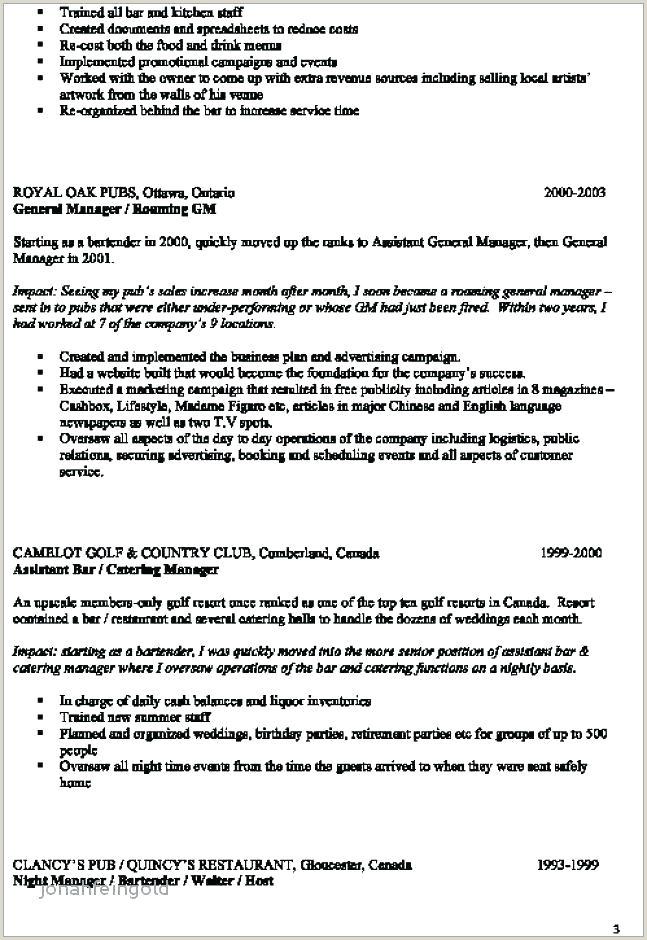 Cv Format For Logistics Job Operations Manager Job Description Template