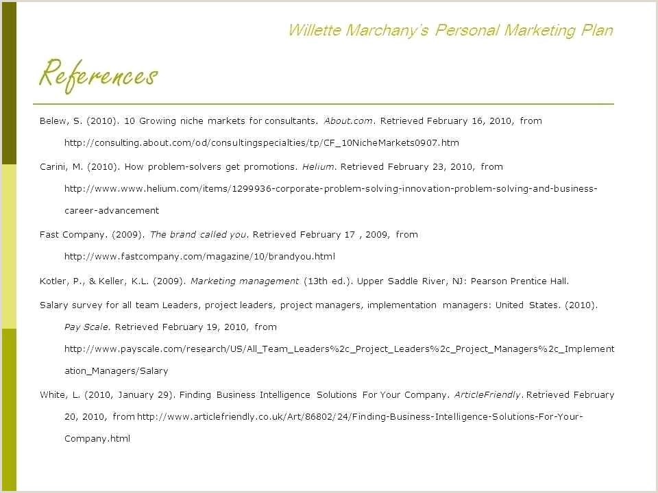 Cv format for Job In Uk Neu Marketing Cv Template