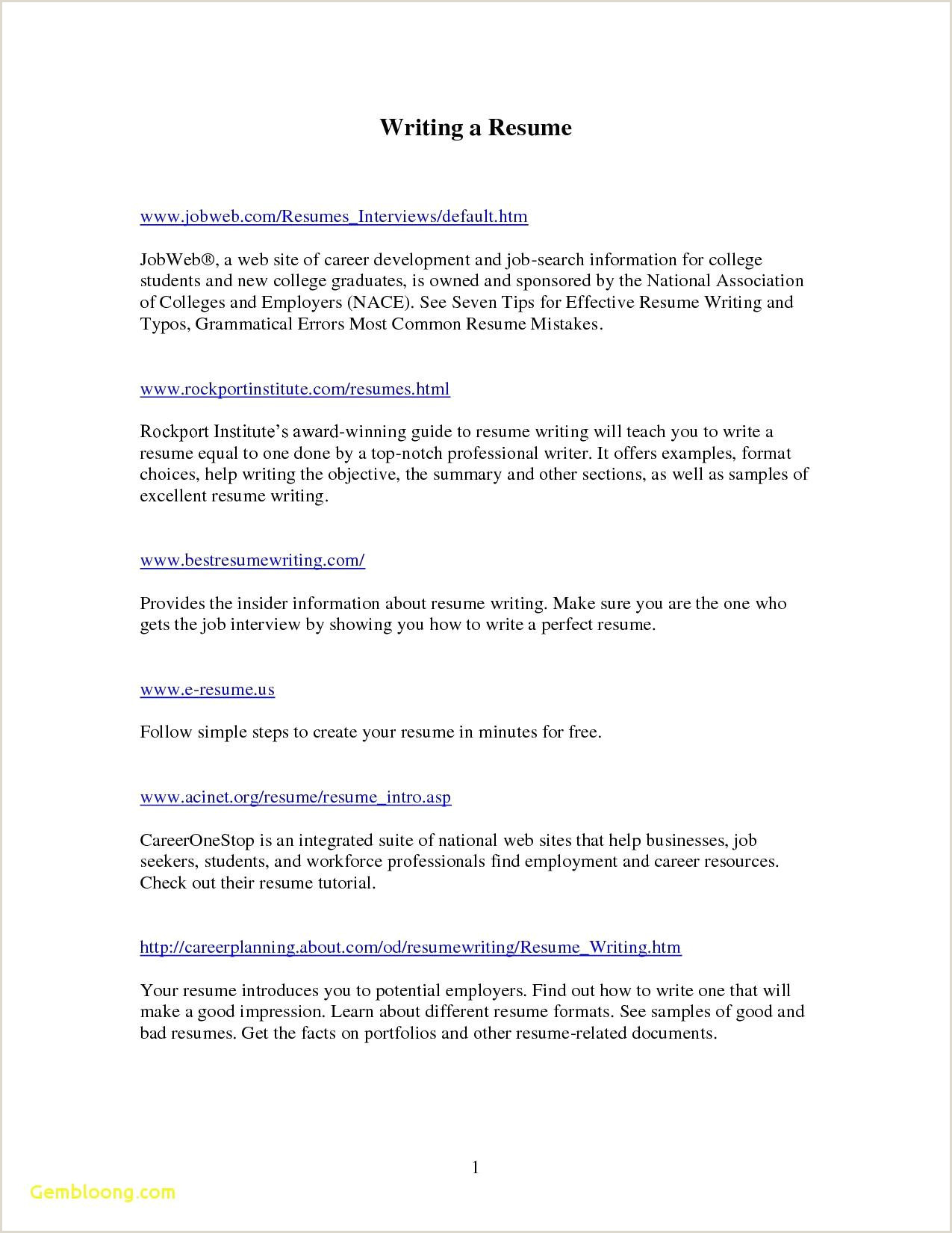 Marketing Cover Letter Examples Examples It Job Cover Letter