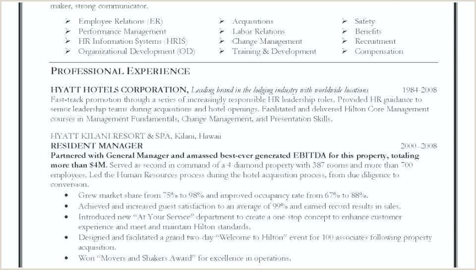 Cv Format For Marketing Job Resume Template For Sales Job Resume For A Sales Job Cv