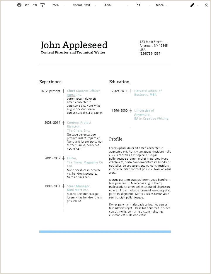 Usajobs Resume Example – Kizi games