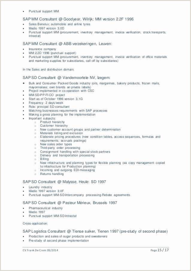 Modele Cv fice Unique Resume Objective Template Elegant