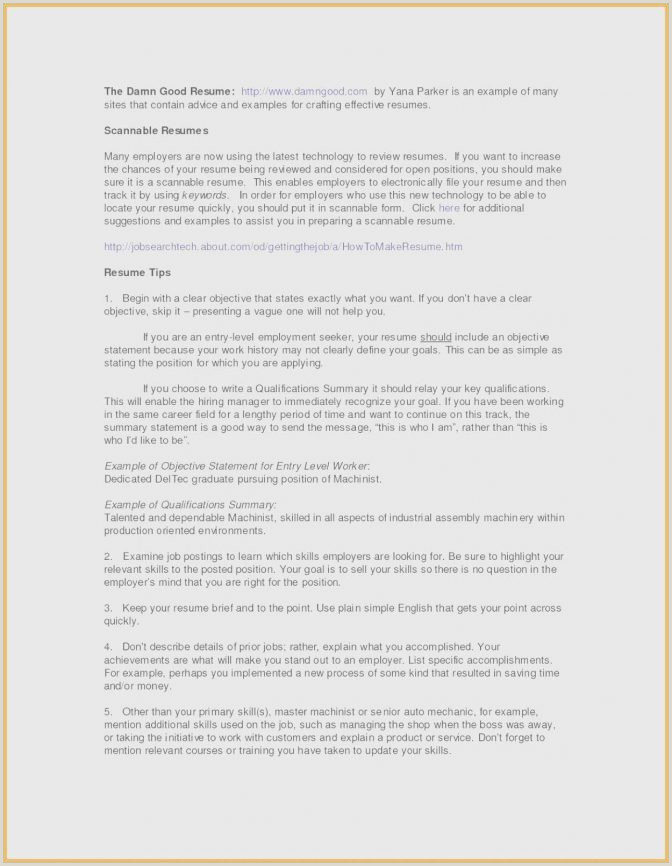 Cv format for Mr Job Hiring Manager Resume Sample Best Cv Examples Professional