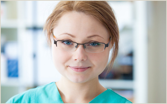 Cv format for Nigerian Jobs Nurse Cv Template Career E Career Advice