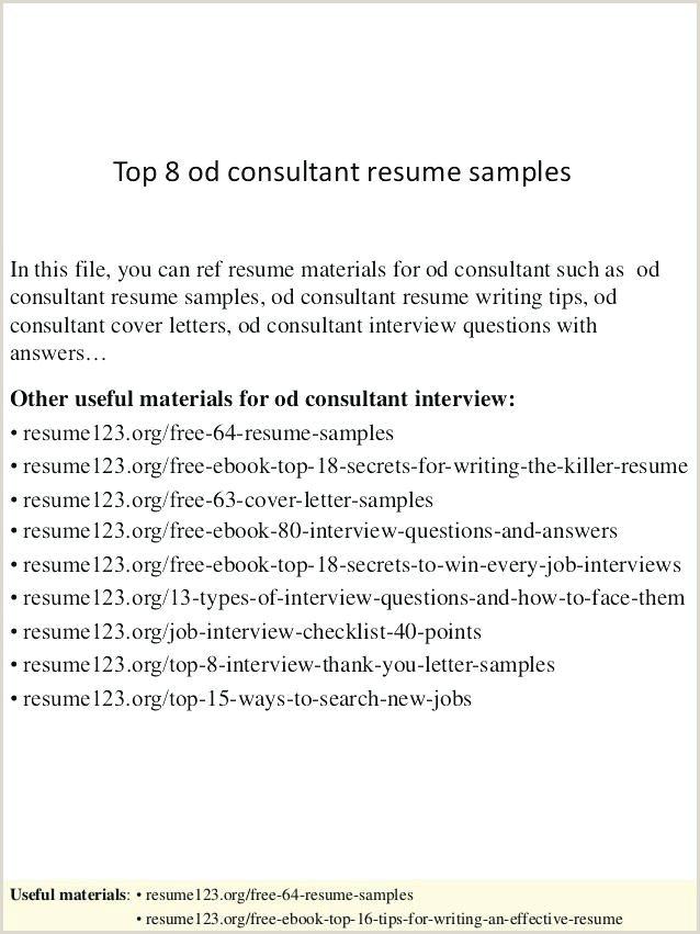 Cv Format For Nigerian Jobs Resume For Applying A Job Professional Resume Bullet Points