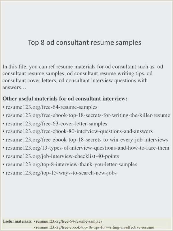 Cv Format For Nursing Job Free Resume Templates For Nurses New Resume Sample Download
