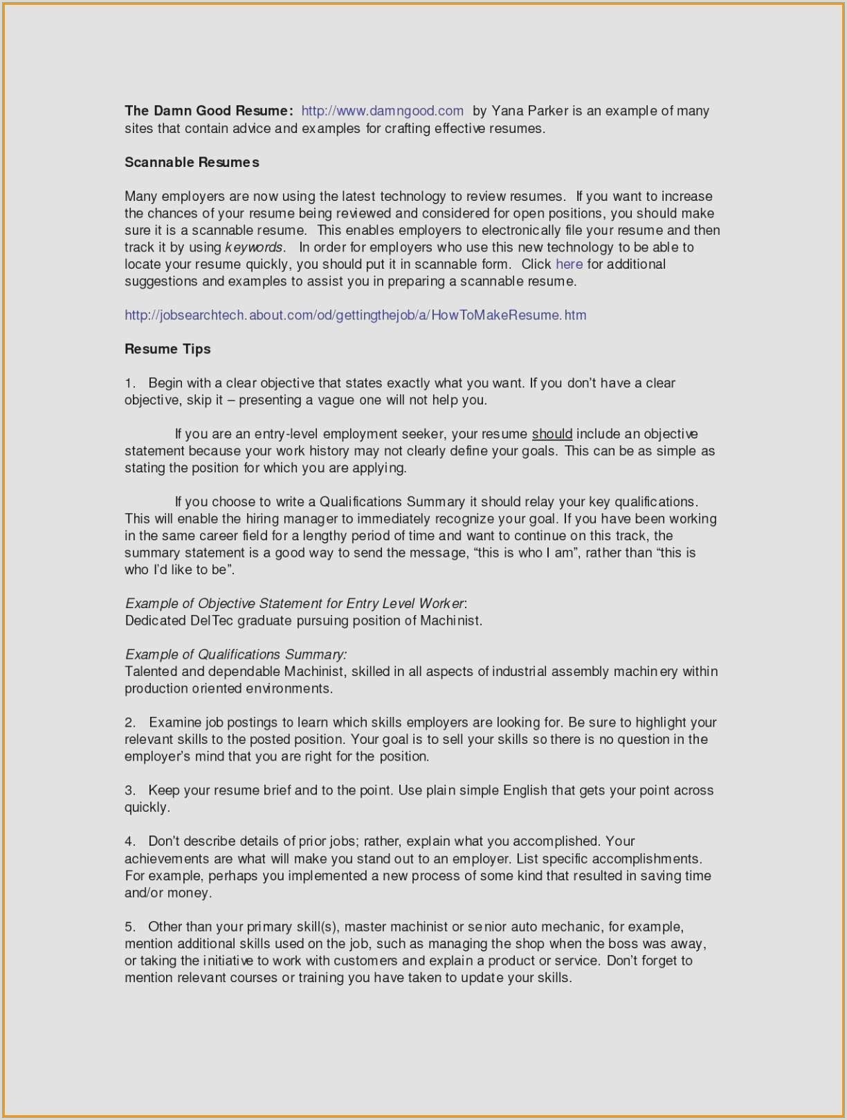 Cv Format For Office Job Medical Receptionist Job Description Template