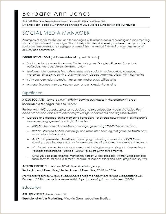 Cv Format For Office Job Office Assistant Job Description Template
