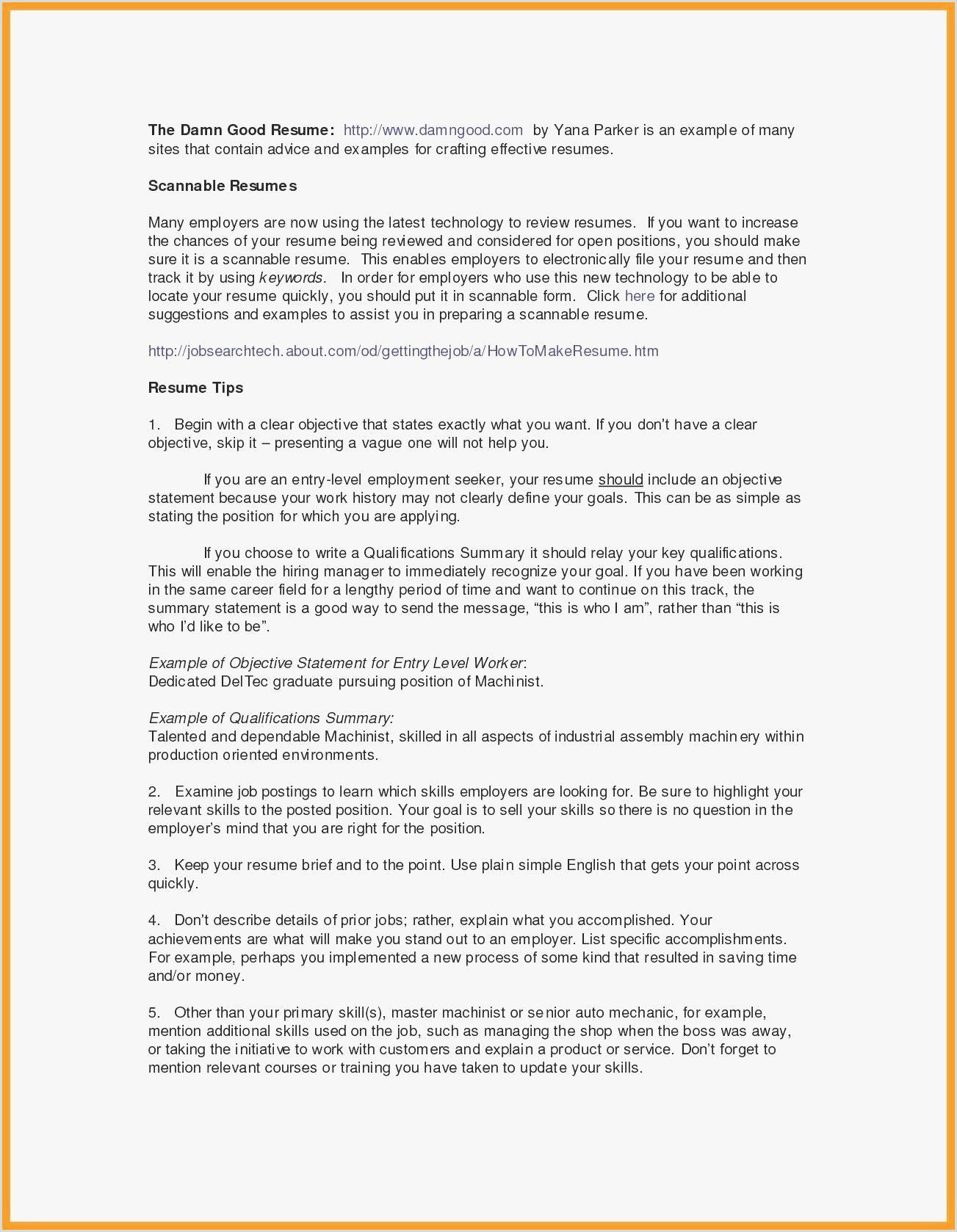 Cv Format For Office Job Pin By Waldwert Site On Resume Formats