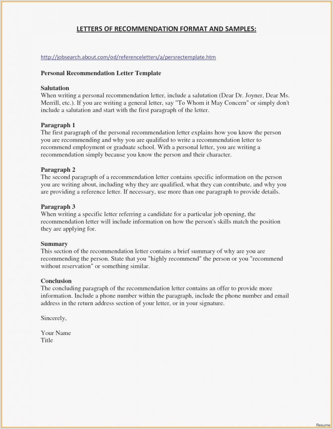 Psychology Resume Sample Psychologist Cv Template